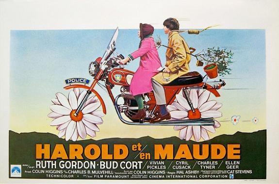 Vintage-Harold-and-Maude-Movie-Poster