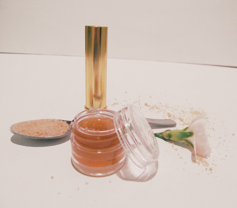 Lipscrub2
